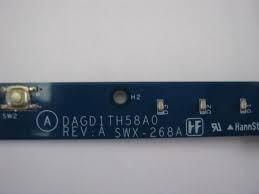 boton encendido sony vaoi vgn-cr dagd1th58a0