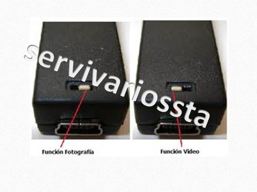 boton espia camara de video digital imperceptible mini dvr