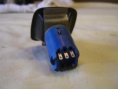boton fader bmw e21/e28