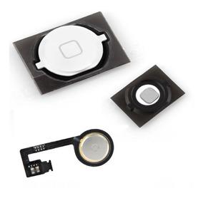 5c8b6a5d35a Flex Boton Home Iphone 4s - Celulares y Telefonía en Mercado Libre México