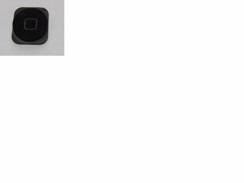 boton home iphone 5c