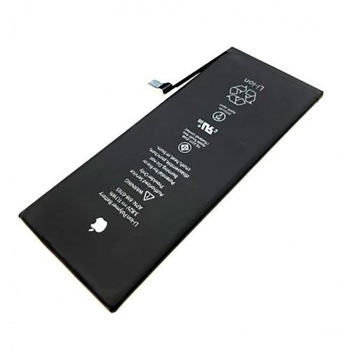 boton home iphone 6 gofix
