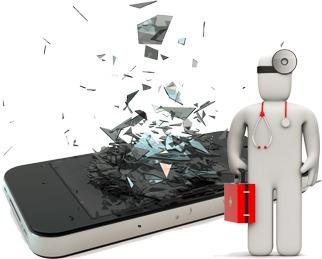 botón home iphone todos modelos | garantia | envio gratis