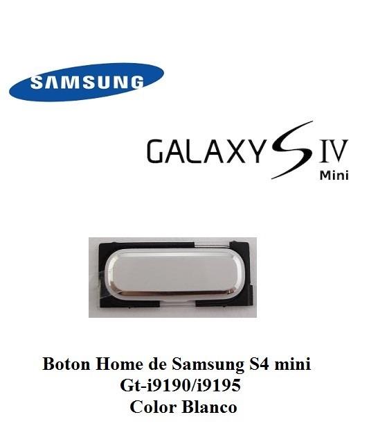 El juego de las imagenes-https://http2.mlstatic.com/boton-home-para-samsung-galaxy-s4-mini-9190-9195-D_NQ_NP_732711-MLV20602973326_022016-F.jpg
