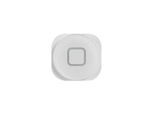 botón inicio home oem color blanco ipod touch 5 envío gratis