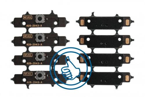 boton interno home ipad 2   820-2943-a