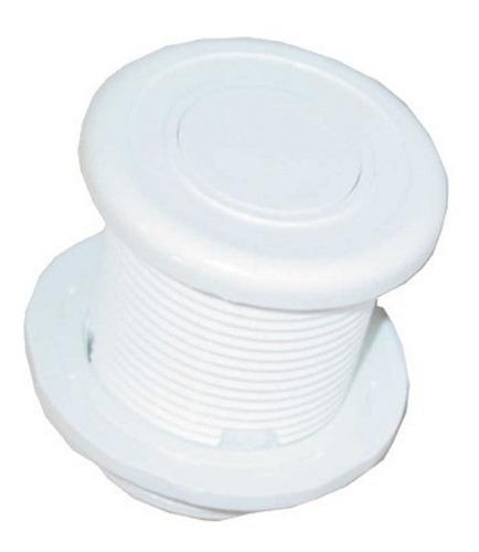 boton interruptor power touch #10 arrancador hidromasaje