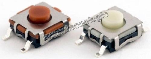 boton llave control renault logan sandero stepway duster