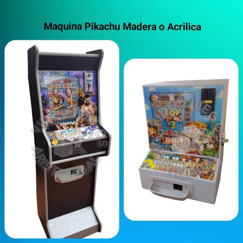 boton maquina monedera fruticas pikachu tragamonedas poker