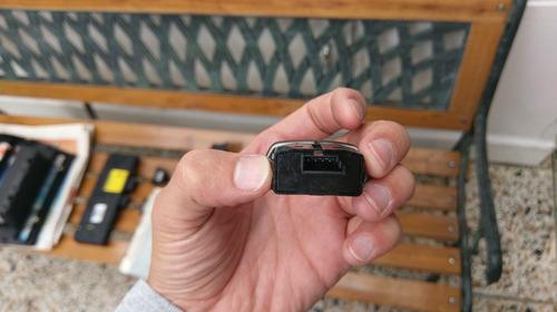 botón menú y voz, bmw e60 serie 5