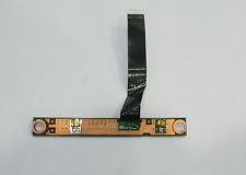 boton power hp compaq 515 615 6050a2259701-switch-a03