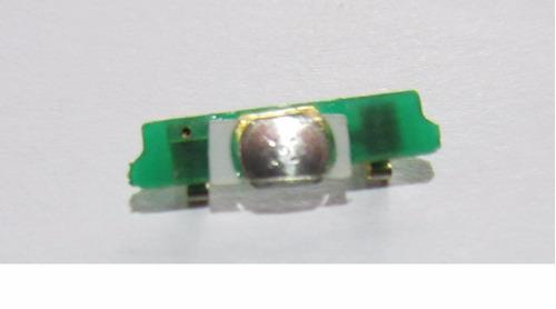 boton power lg e976