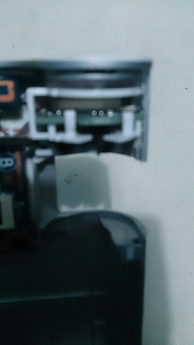 boton power  netbook sony vaio  modelo vpcyb15al impecable