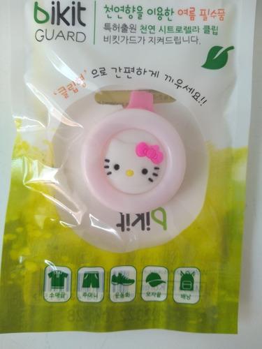 boton repelente de mosquitos para bebe lote de 150 pcs