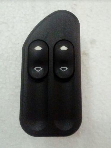 boton suiche sube baja vidrios fiesta power max move 3ov