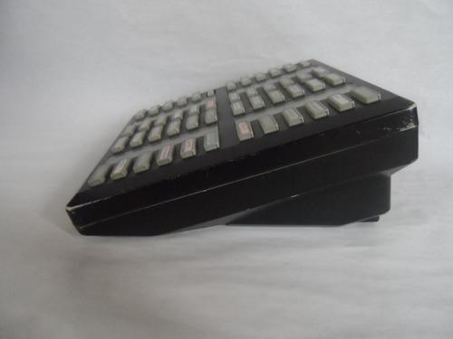 botonera norstar nt8b41fa-93 48 botones