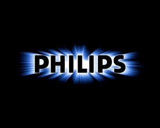 botonera para tv lcd philips 32pfl3403/77, impecable!!!