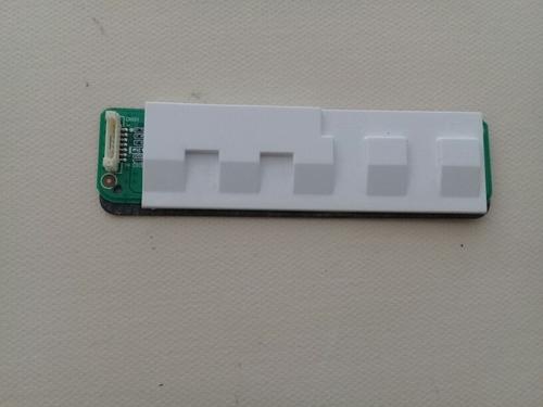 botones base de monitor aoc e943fwk model185lm00011 (10.973)