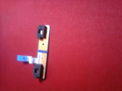 botones de mause c675d-s7101