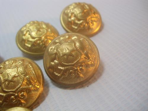 botones ejercito de chile (20)