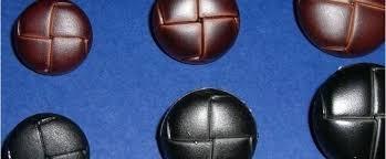 botones  juego de varios colores (2)
