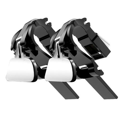 botones l1r1 par gatillos fortnite pubg zelda android lmn