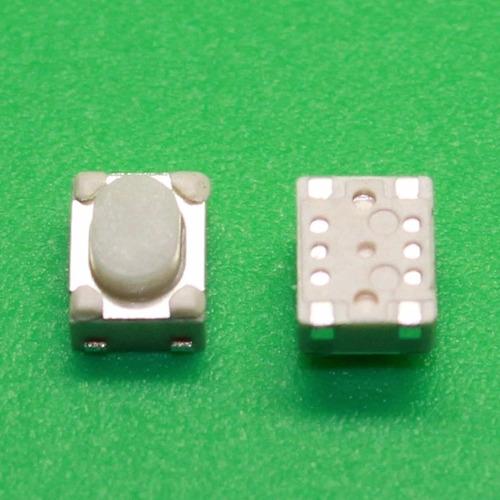 botones microswitch para reparación de control ,cruze,sonic