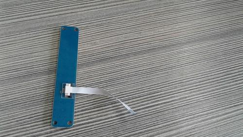 botones pad mouse portatil galileo (6298)