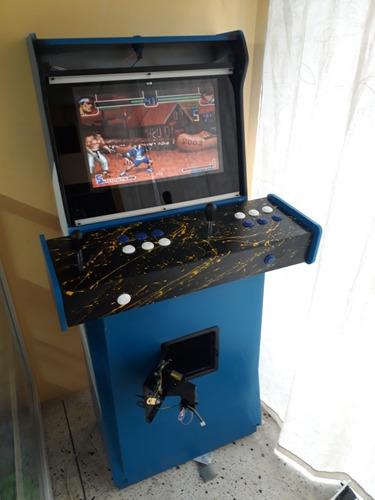 botones para maquinas de video juegos, multijuego, arcade