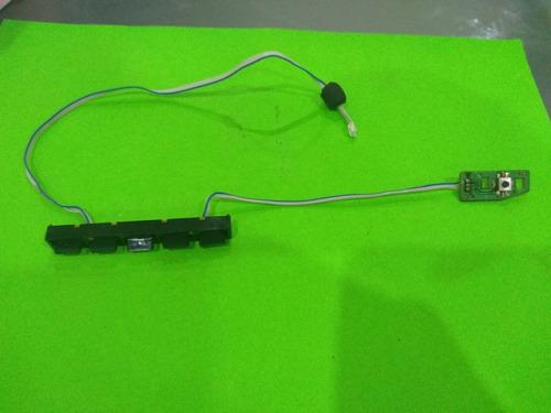 botones para monitor samsung 932bplus usados (1056)