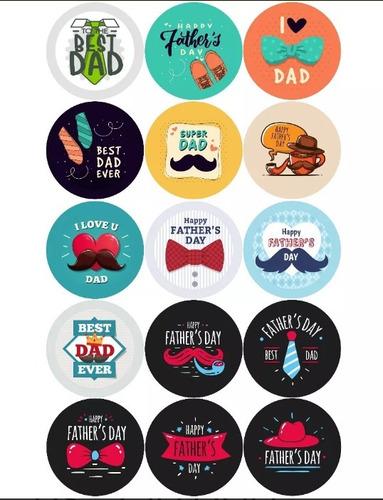 botones personalizados para todo tipo de ocasión