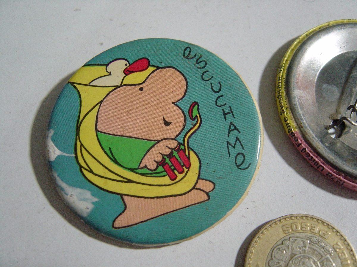 Piezas de escala Vintage penny