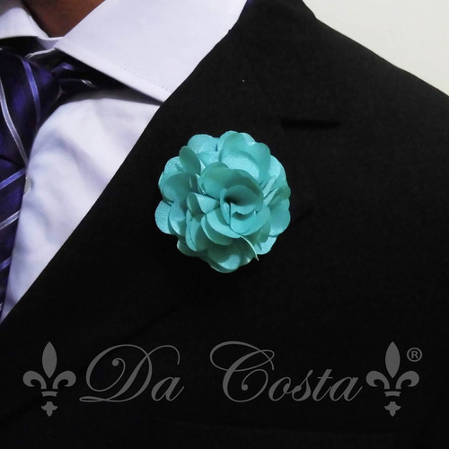botonier caballero,matrimonio boda,accesorio solapa traje