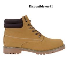 7364af88 Timberland - Vestuario y Calzado en Mercado Libre Chile