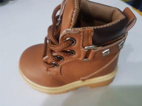 daf41694018 Botas Justice - Zapatillas Otras Marcas de Hombre en Mercado Libre Chile