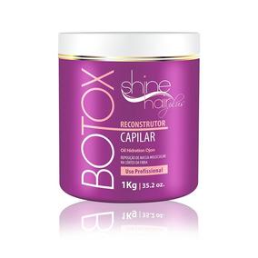 34b414a09 Bel Hair Cosmeticos Maria Escandalosa - Tratamentos para Cabelo no Mercado  Livre Brasil