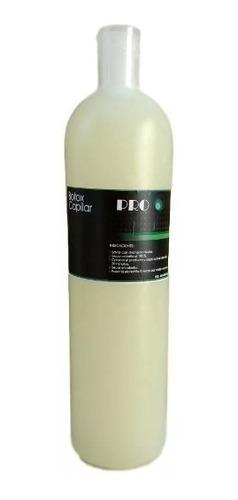 botox capliar pro 300ml