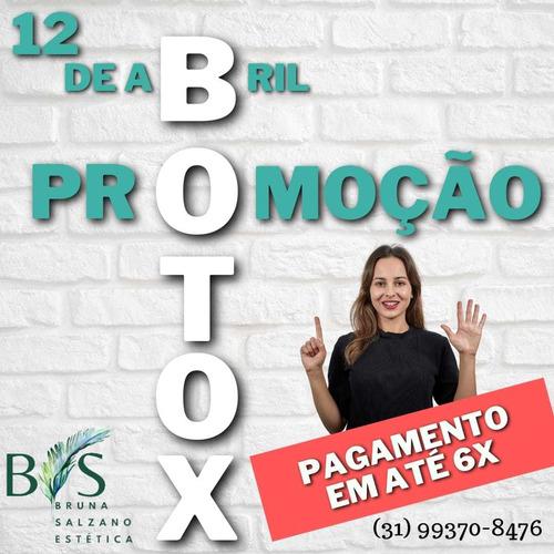 botox day promocional