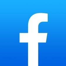 bots y likes para facebook,youtube,twitch,tiktok,etc