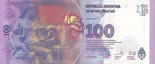bottero c003 $100 evita reposicion 1er dis.s/circ. palermo