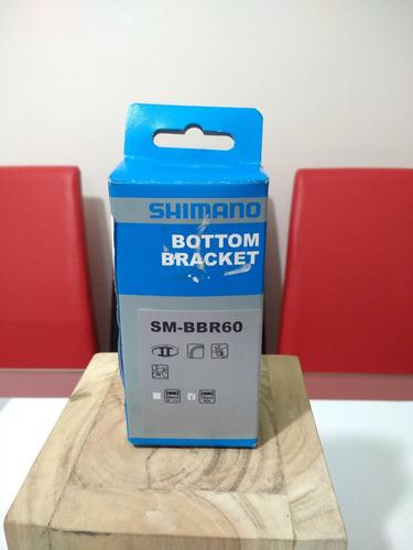 bottom brake shimano comp colnago/pinarello