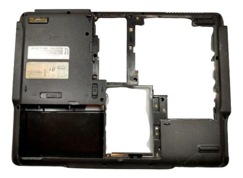 bottom case carcasa base inferior para notebook acer 5420