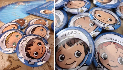 botton personalizado, buttons, bóton, bottons, broches,3,8cm