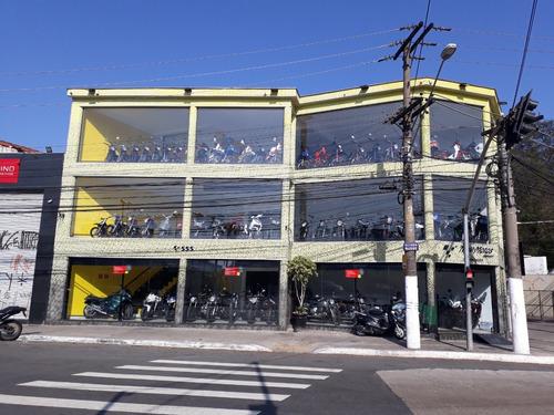 boulevard 800 preta 2009 impecável