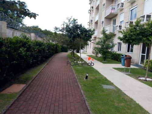 boulevard das palmeiras - ap2645