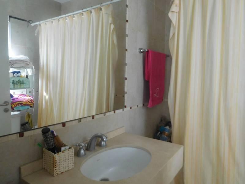 boulevard del sol . duplex en venta con renta- oportunidad inversión