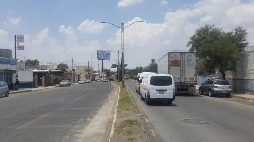 boulevard panorámico