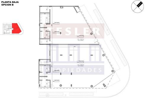 boulevard san isidro - vilela 2525 - nuã±ez - capital federal