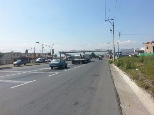 boulevard santa catarina