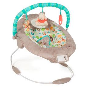 b9d5438ef Silla Mecedora Walmart - Mecedoras Con sistema de vibración para Bebés en Mercado  Libre México